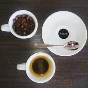 About us elska heart coffee voltagebd Images