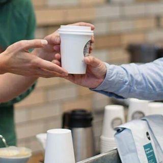 coffee collection autumn2016たくさんのご来場ありがとうございました!heartのコーヒーは楽しんでいただけましたでしょうか!?これからもよろしくお願い致します(^^)! photo by @kazu_poon thenks coffee collection!!! #elskaheartcoffee #coffee #coffeecollection2016 - from Instagram