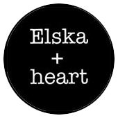 Elska + heart coffee 公式ホームページ 栃木県 宇都宮店