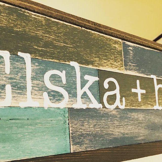 こんにちは仕事終わりの一杯もElskaでどうぞ♪#elskaheartcoffee #espresso #pourover #specialitycoffee - from Instagram