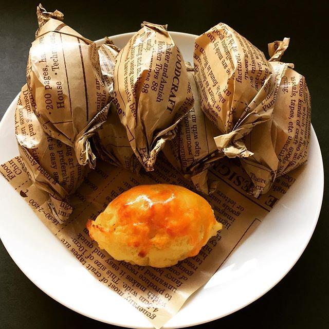 Good morning ️本日のオススメsweetsは、自家製スウィートポテト!コクのある味わいでコーヒーによく合います😀数量限定販売!#elskaheartcoffee #pourover #aeropress #specialitycoffee #sweetpotato - from Instagram