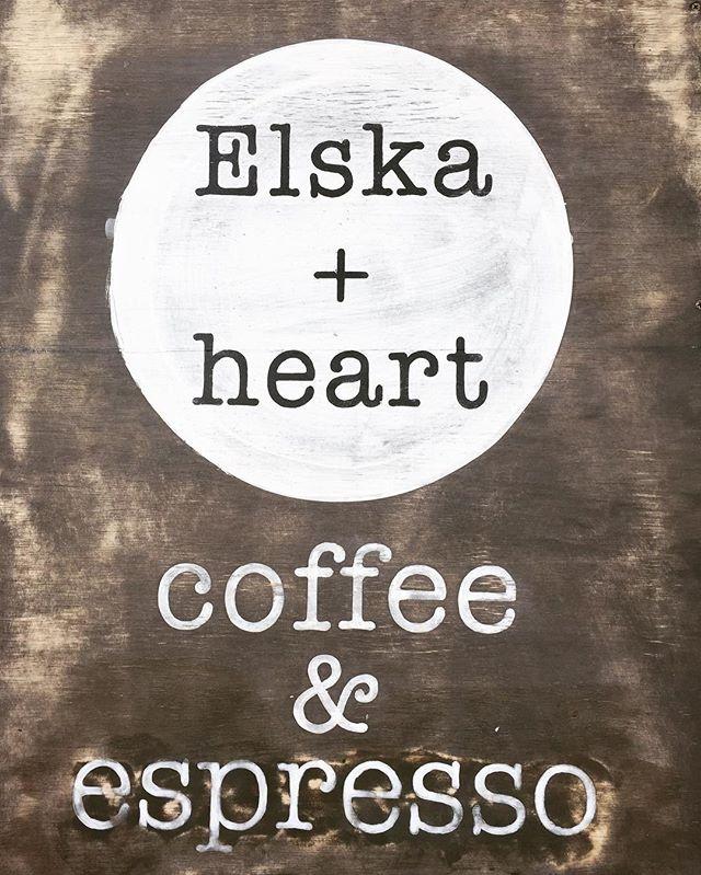 Hello♪Elska+heartのホームページが出来ましたこちらから豆の購入も出来ますので、ぜひご利用ください!http://elska.shop#elskaheartcoffee #specialitycoffee #aeropress #pourover #homepage - from Instagram