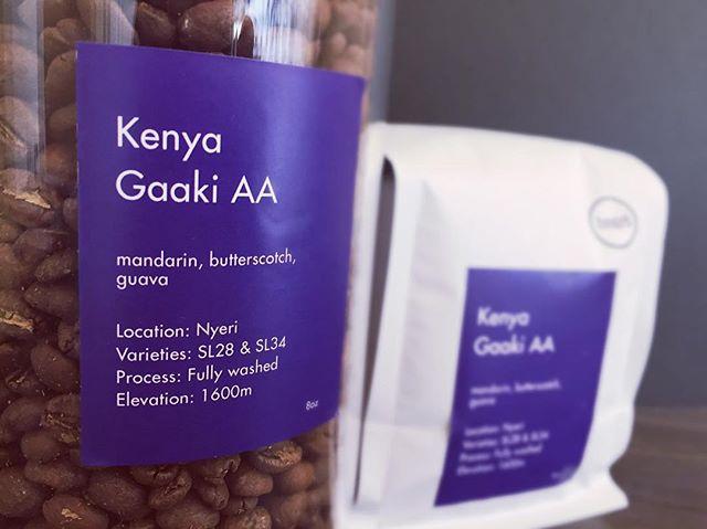 Hello本日のColdbrew はケニア!ケニア豆の持つ力強いberry感と、グァバのようなフルーティな酸味をご堪能いただけます♪#elskaheartcoffee #pourover #specialitycoffee #kenya #coldbrew #アイスコーヒー #handdrip #宇都宮カフェ #宇都宮#エルスカ #珈琲 #栃木カフェ #栃木 - from Instagram