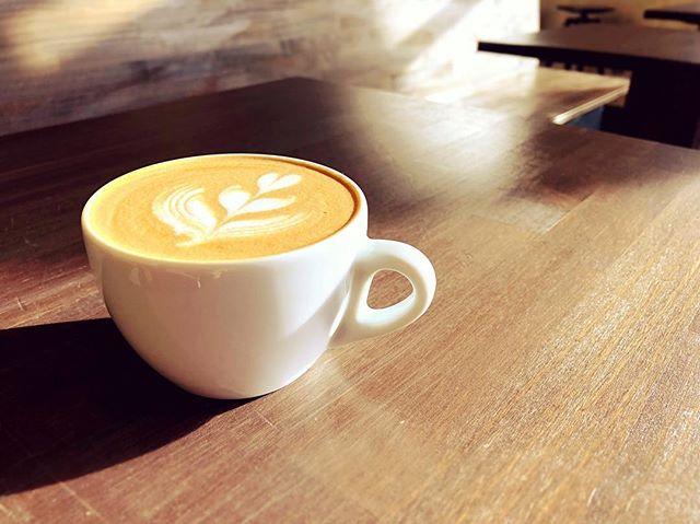 Good morning!#handdrip #coffeelover #coffeeshop #coldbrew #coffeetime #pourover #specialtycoffee #elskaheartcoffee #宇都宮カフェ #栃木カフェ #aeropress #frenchpress #カフェ部 #heartcoffee #icedcoffee #ethiopia #kenya #guatemala #colombia #スペシャルティコーヒー - from Instagram
