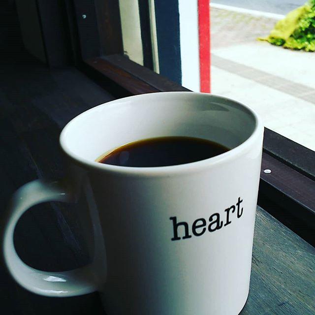 ジパットエチオピア黒糖パッションフルーツバニラ甘み香り酸味 - from Instagram